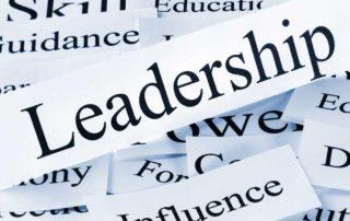 Führung, Buchempfehlungen, Leadership
