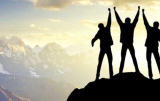 Persönlicher Erfolg, Buchempfehlungen, Erfolg