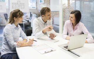 Mitarbeiter, Mitarbeitermotivation, War of Talents