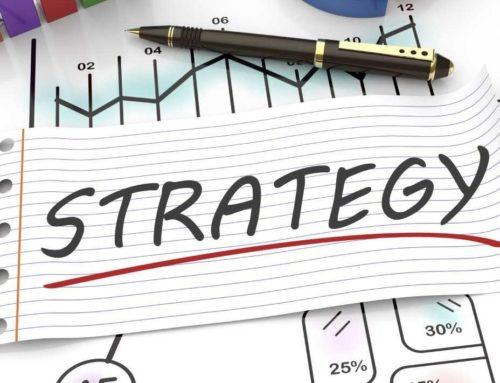 Die besten Bücher zum Thema strategisches Management
