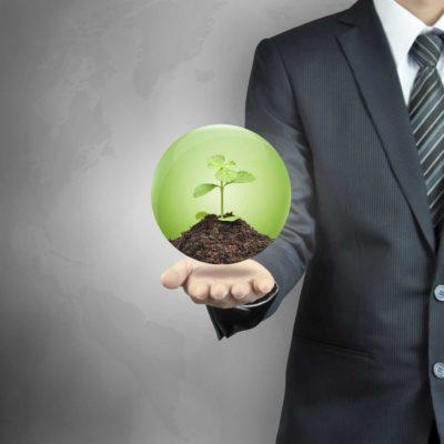Management-Prinzipien, Erfolg, Buchempfehlungen